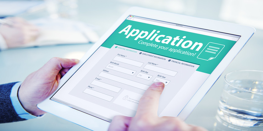 Bar Council of India (BCI) has released AIBE XIV Application Form 2019 on June 10
