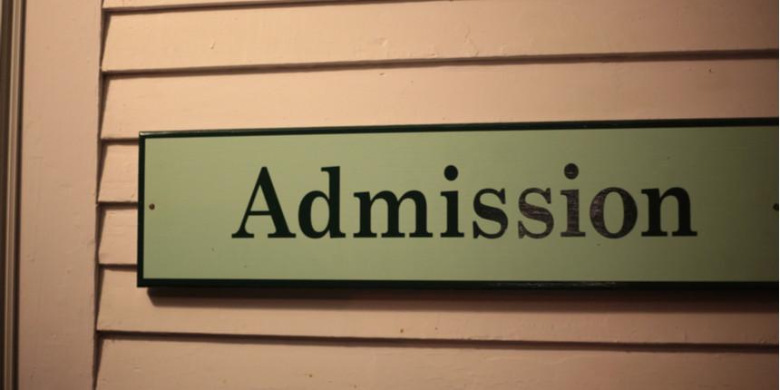 IPU CET MBA Admission 2019