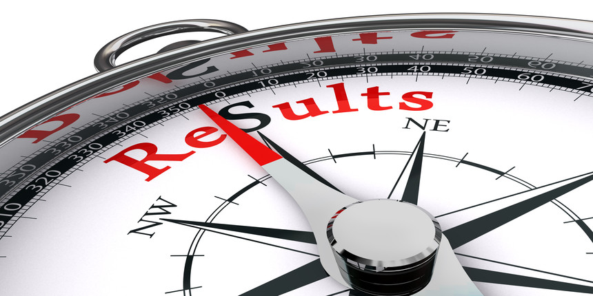 Punjab National Bank SO result 2019 for written test declared; 252 candidates qualify