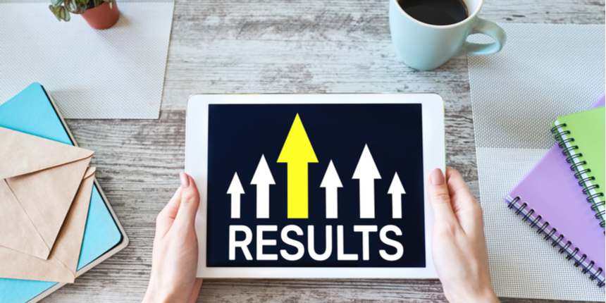 LSAT India 2019 result declared at pearsonvueindia.com