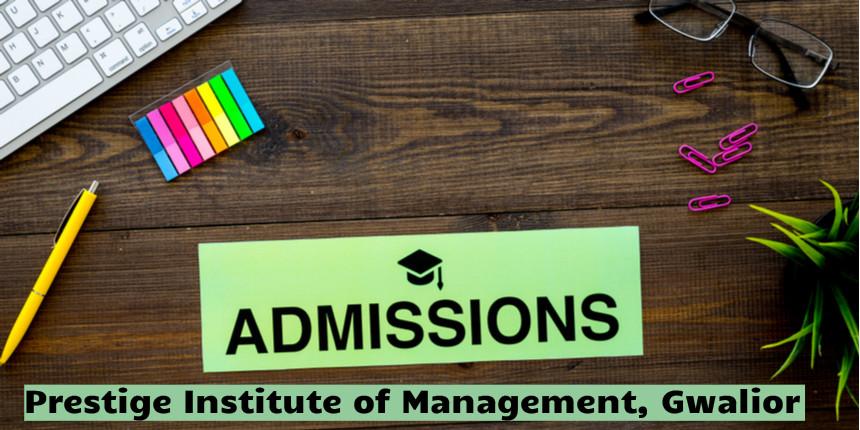 Prestige Institute of Management commences admission for BA LLB/B.Com LLB/BBA LLB