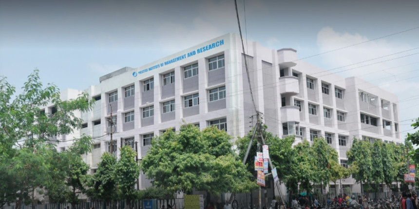 Prestige Institute of Management and Research announces admission for BA LLB, BBA LLB & B.Com LLB