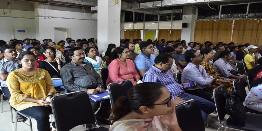 IIT Bhubaneswar conducts Open House for aspirants