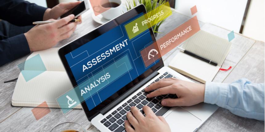 TANCET MBA Exam Analysis 2019