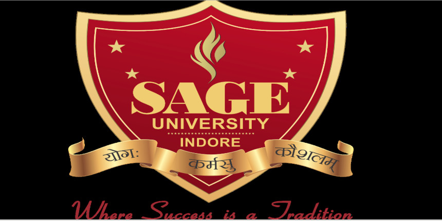 SAGE University announces admission for BA LLB, BBA LLB and LLB