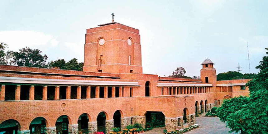 DU admission 2019: First cut off list released for some colleges; know details