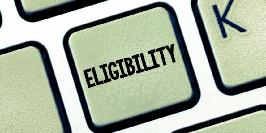 AIBE XIV (14) Eligibility Criteria 2019