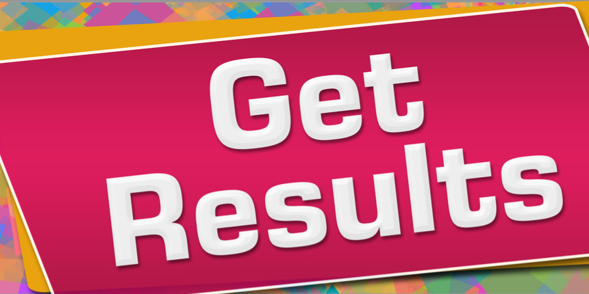 TBSE 12th Result 2019 announced for Commerce and Arts stream today