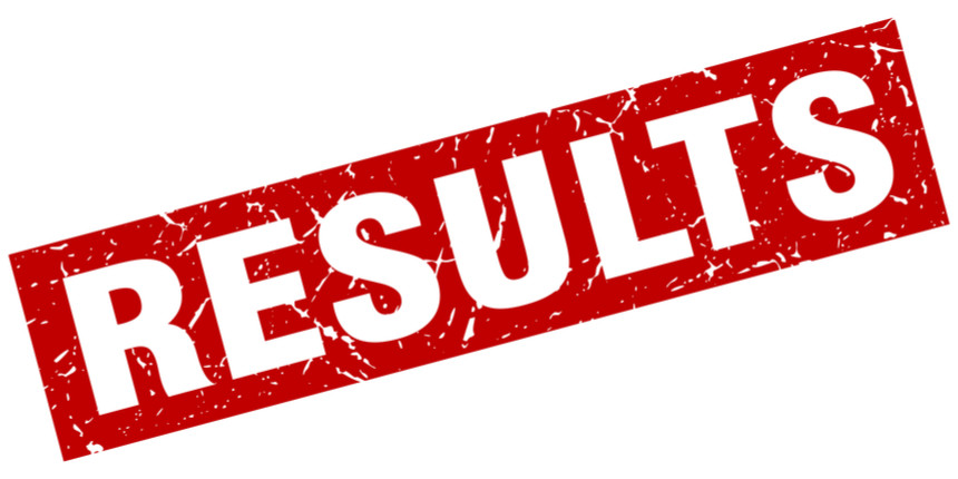 TS EAMCET 2019 Result Declared @eamcet.tsche.ac.in; Check Details Here