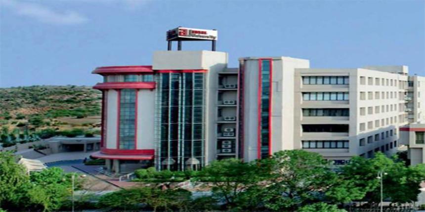 Ansal University & Sam Circle Venture LLC to set up India International Innovation Institute