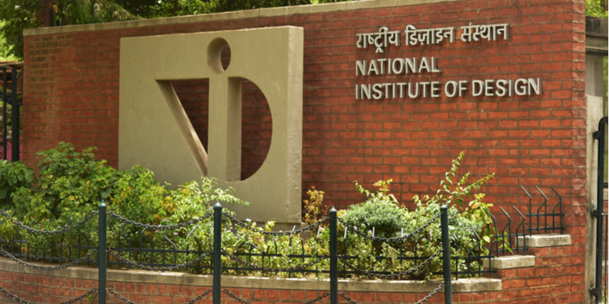 Four NIDs to get status of Institute of National Importance