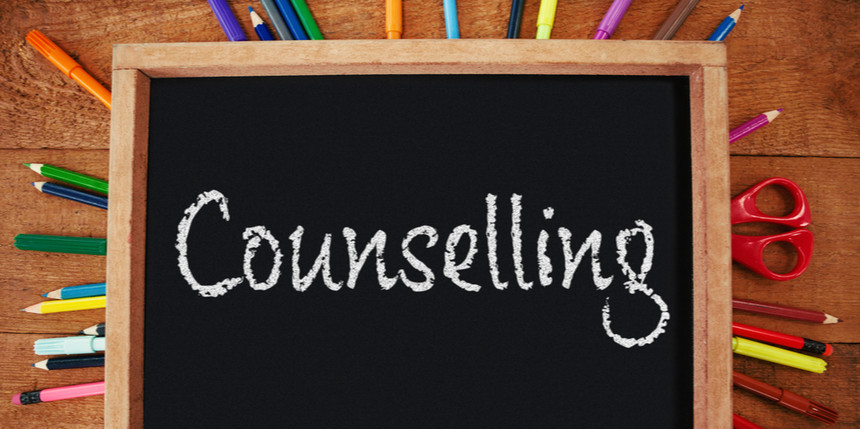 BHU LLB Counselling 2019