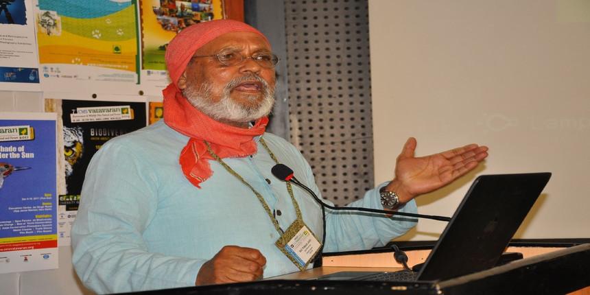 "Nomination Jury Process on ""Celebrating Himalayas""  in Amity University"