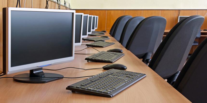 NEET MDS Exam Centres 2020