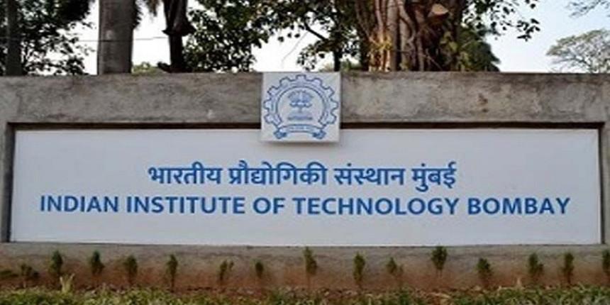 IIT Bombay MBA Admission 2020