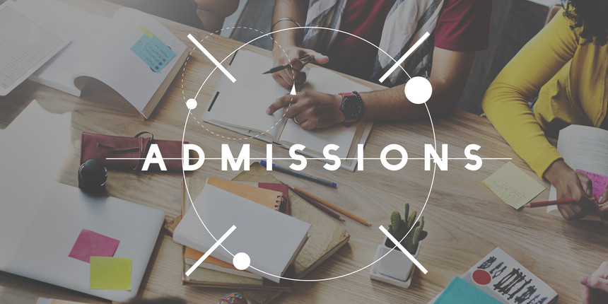 JAM Admission List 2020