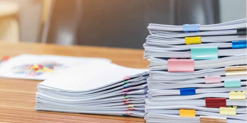 NTSE Kerala Question Papers 2020