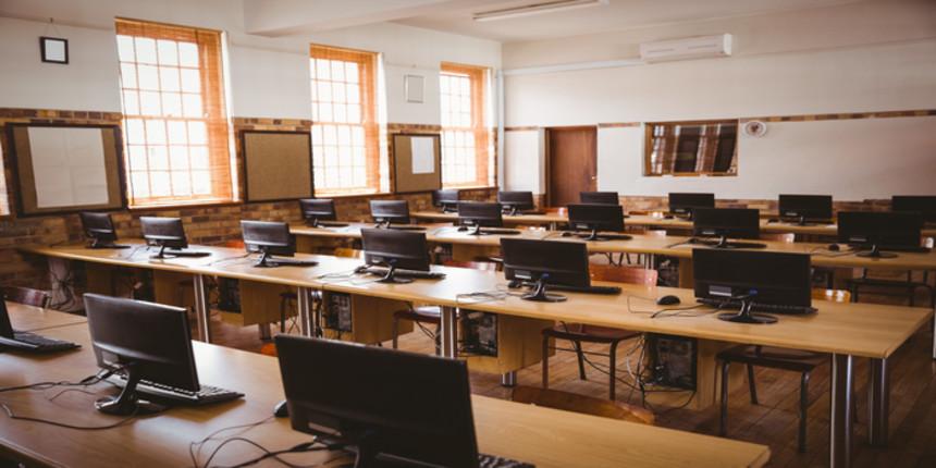 JNU Exam Centres 2020