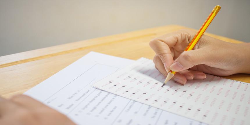 JNU Exam Pattern 2020 - JNUET Syllabus, Marking Scheme, Type