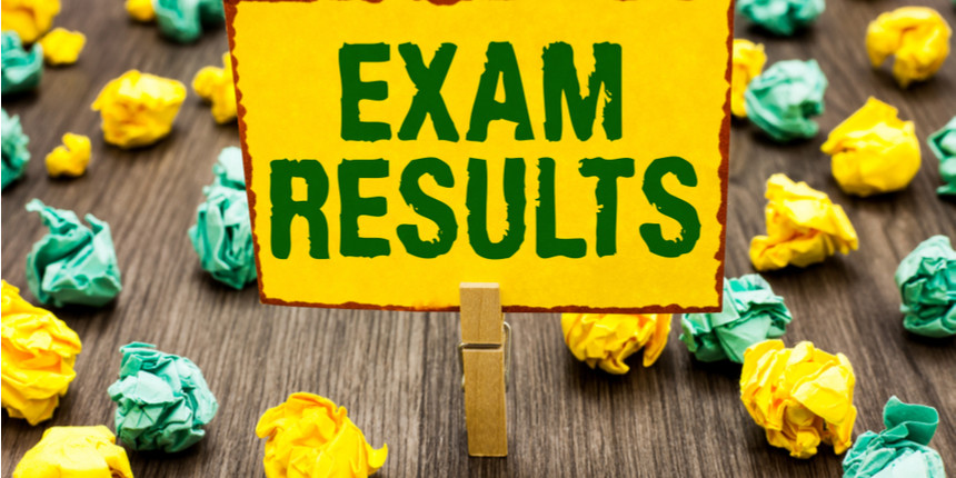 RPSC SI Result and cut off Announced; 11346 Candidates Qualified