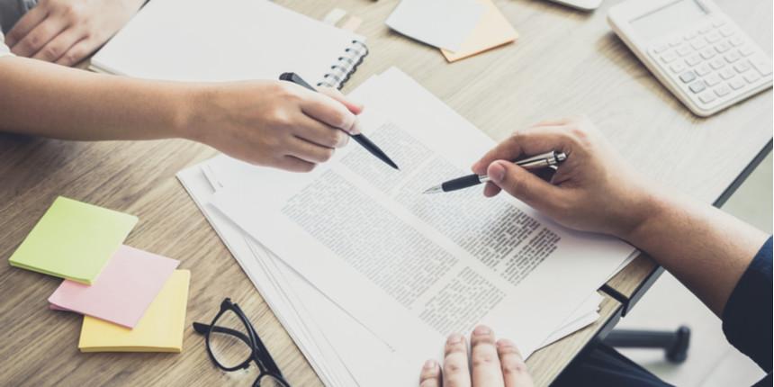 NID DAT Sample Papers 2020