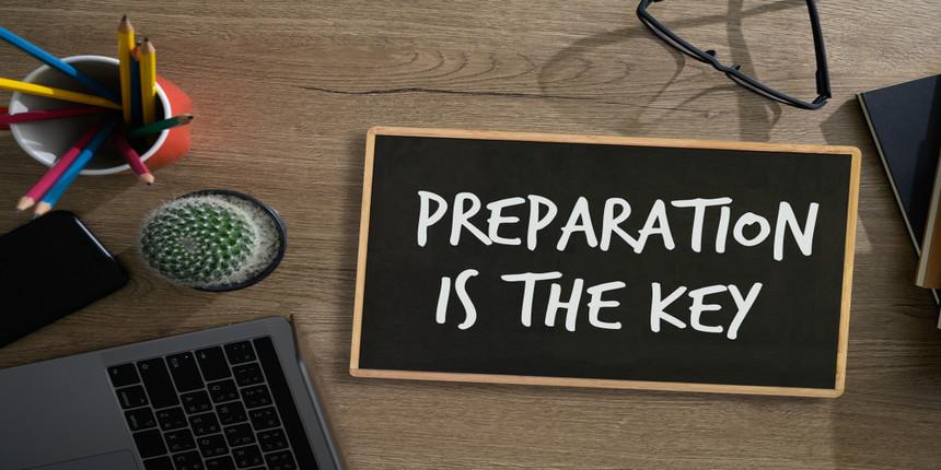 How prepare for JIPMER MBBS 2020