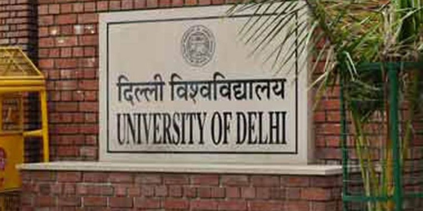 DU seventh cut off list 2019 released on August 5; check details here