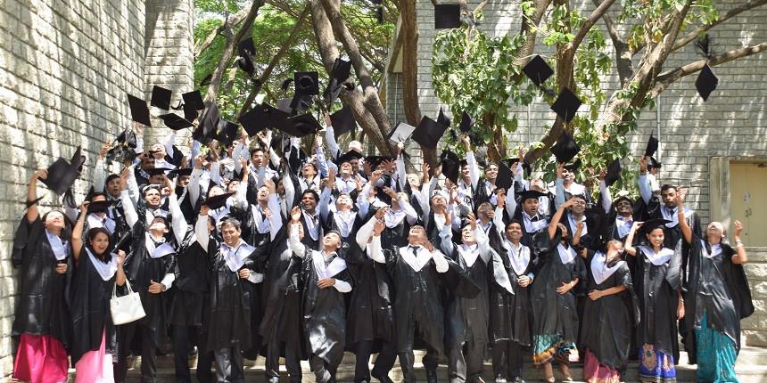 New IIMs surging ahead of old ones in Gender Diversity; IIM Rohtak, Shillong, Nagpur way ahead