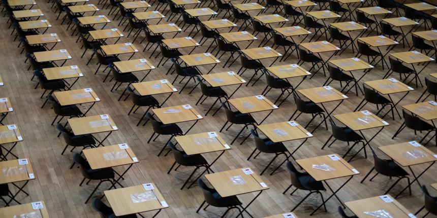NEET PG Exam Centres 2020