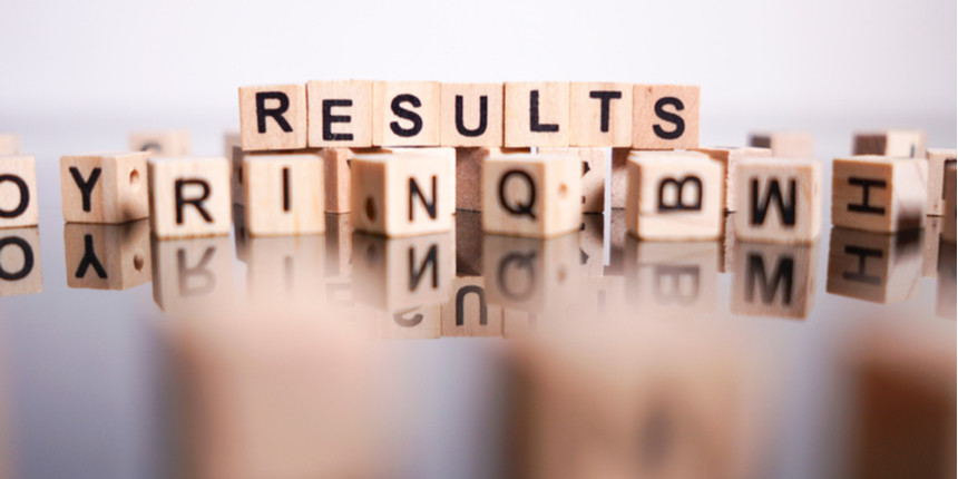 UCEED Result 2020