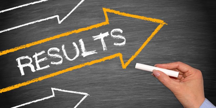 NBSE HSLC Result 2020