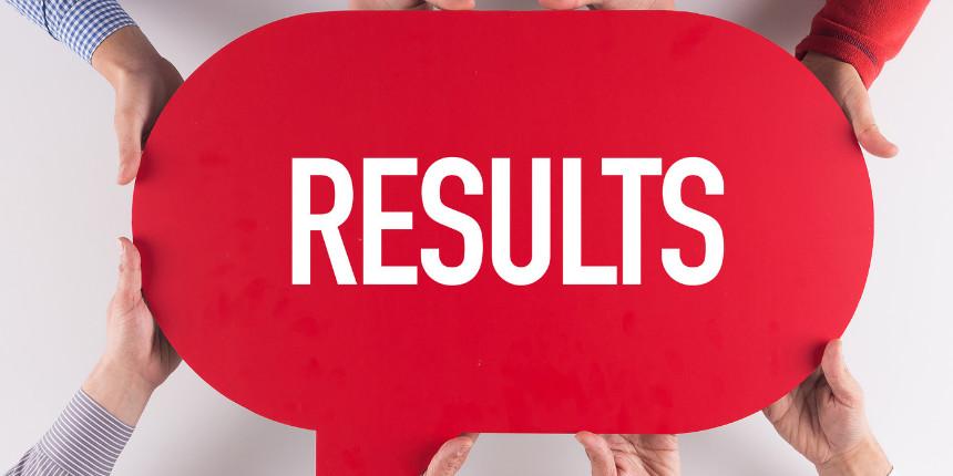 PSEB 10th Result 2020