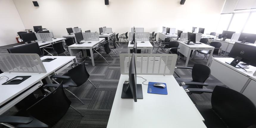 AIIMS MBBS Exam Centres 2020