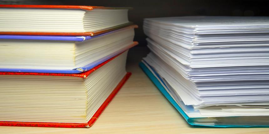 BHU UET Sample Papers 2020