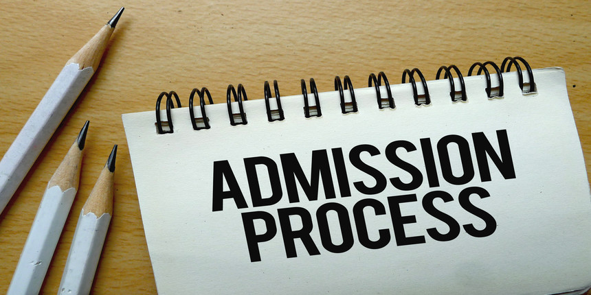 JNU Admission Process 2020