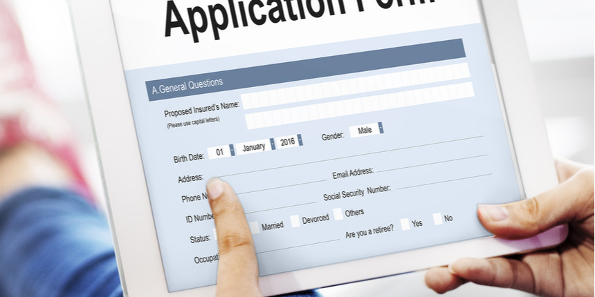 MICAT 2020 application form to be released anytime soon