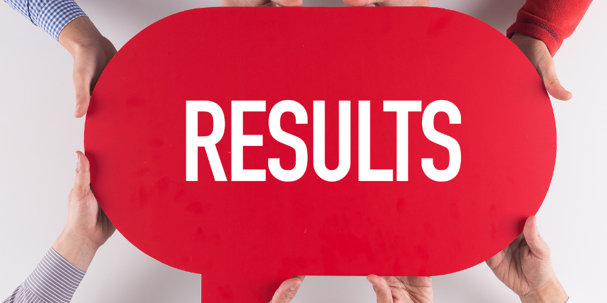 Assam HS Result 2020