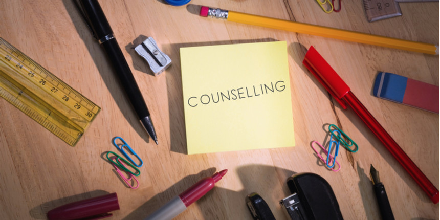 CCMT Counselling 2020