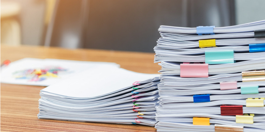 CBSE Class 12 Maths Sample Papers 2020