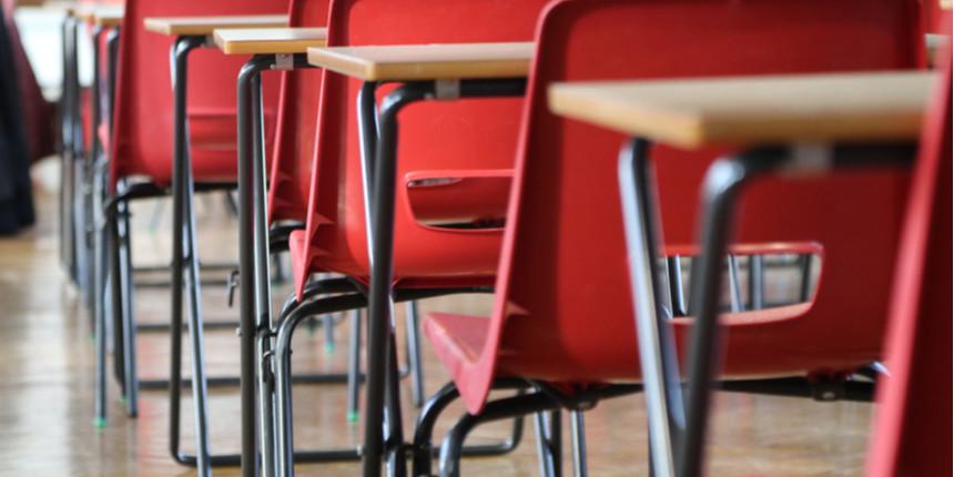 NIFT Exam Centres 2020
