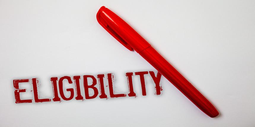 CCMN Eligibility Criteria 2020