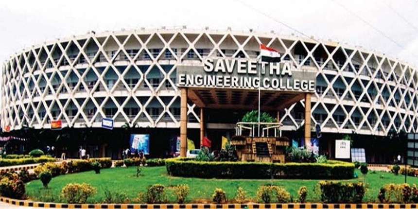Saveetha Engineering College implements Finland Model of Engineering Education for effective learning