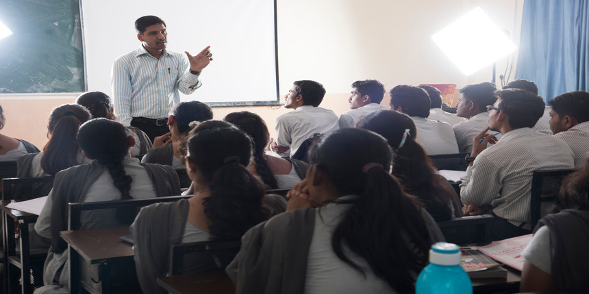 AWES Recruitment 2019 for Teachers; Online Application Started