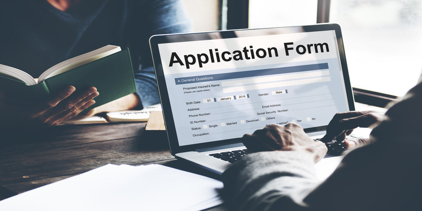 NTA released CSIR UGC NET Application Form 2019; Check How to Fill