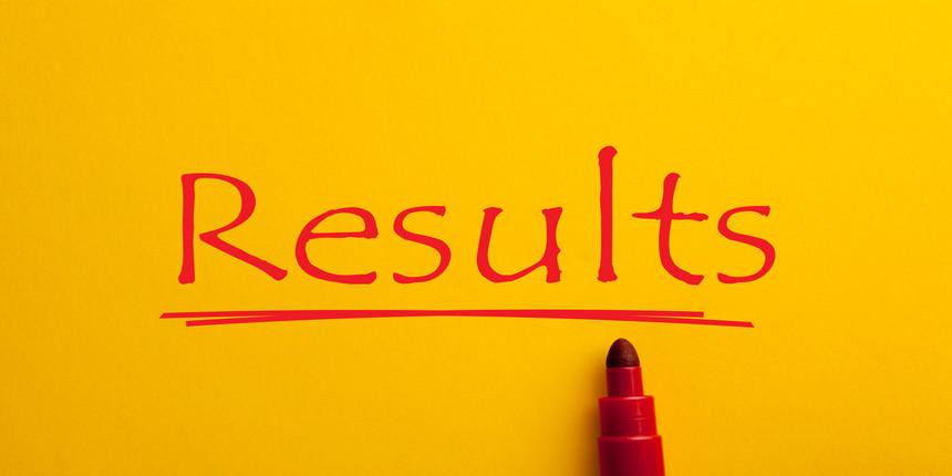 HSEE Result 2020