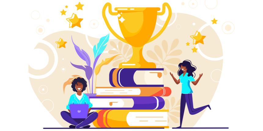 Panasonic India Awarded Scholarships to 30 IIT Students