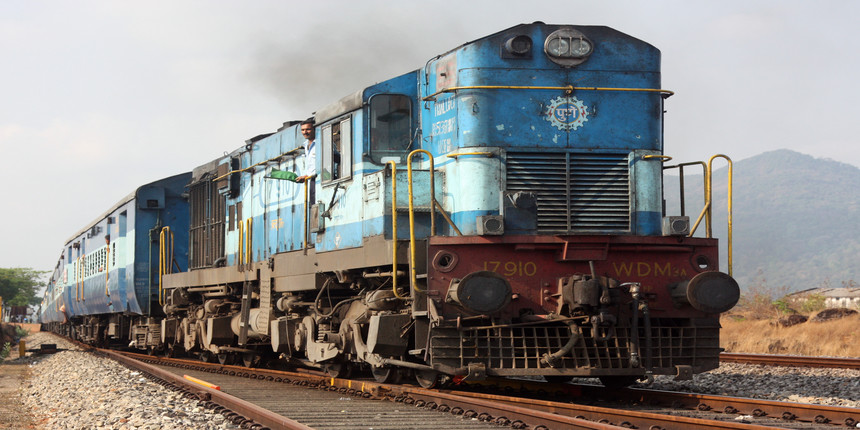 RRB Results 2019 for Paramedical Released; Check here Cut off, Results