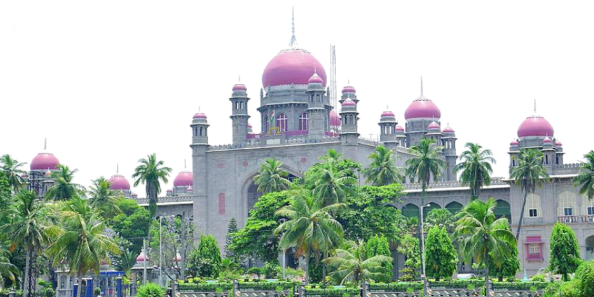 Collect fees for 4.5 years, not 5: Telangana HC to medical colleges