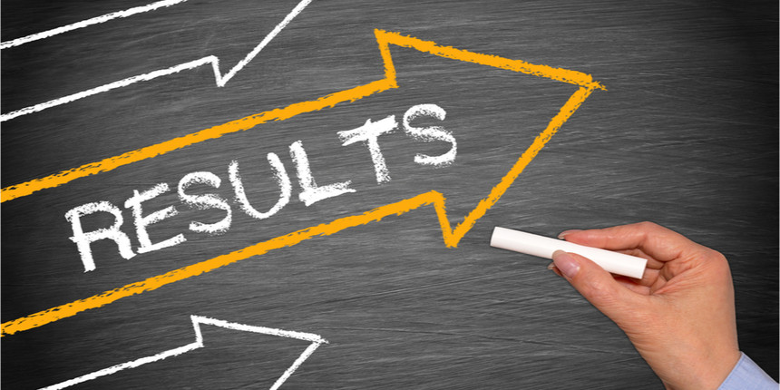 NMAT by GMAC Result 2019 Announced- Check details here