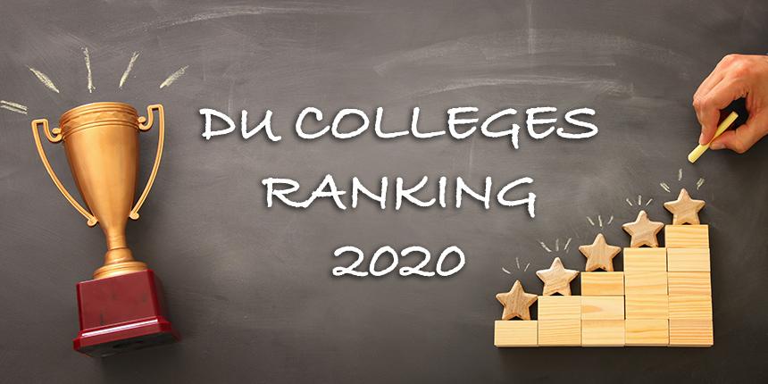 Canada university ranking 2020